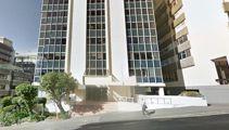Wellington building evacuated over engineering concerns
