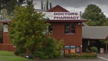 Auckland clinic without power after generator stolen