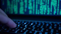 Government looks to upgrade cyber security as attacks increase