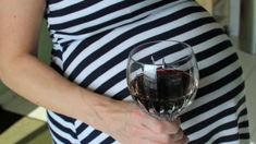 Anita Gibbs: Medical bracelet could help understanding on fetal alcohol behaviour