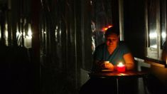 Thousands of Aucklanders wake up to third day without power