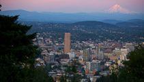 Mike Yardley: Fresh pursuits in Portland