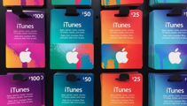 Will Apple scrap music downloads?