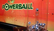 Four Lotto winners take home $250,000 each