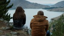 A journey into the unknown, Director Dustin Feneley on his film 'Stray'