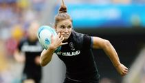 Double Commonwealth gold for NZ Rugby Sevens team