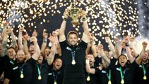 How much the Rugby World Cup will cost Kiwis