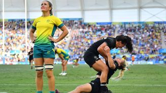 Aussies explain 'brain explosion' that lead to NZ gold