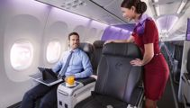 Virgin Australia fires back at Air New Zealand with more seats on the Tasman