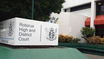 Man accused of 50 sex crimes stands trial