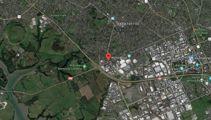 Papatoetoe bus tragedy intersection's design 'horrible', says senior traffic engineer