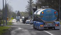 Fonterra does U-turn on invoice payments to tradies