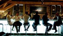 Dark kitchens on the rise and traditional restaurants struggle with Uber Eat demand