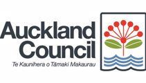 Why local boards don't want Auckland Council selling buildings