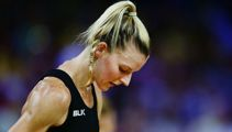 Silver Ferns' downward spiral: Experts pinpoint what's wrong