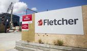 Fletcher Building has negotiated money from banks. (Photo / NZ Herald)