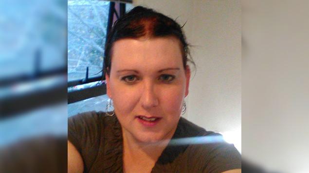 Laken McKay is a recidivist child sex offender. (Photo / Facebook)