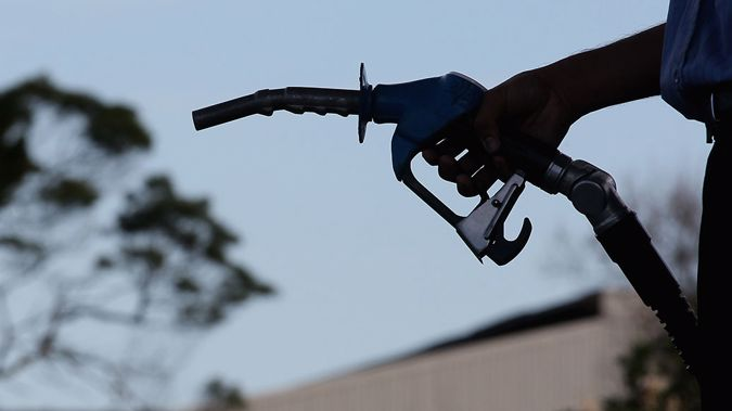 A poll of 4000 Aucklanders found 52 percent support the fuel tax. (Photo: Getty Images)