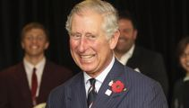 Feeling is CHOGM leaders will sign off on Prince Charles