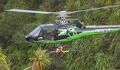 Bryce Barnett: Rescue helicopter cutbacks