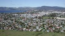 Rotorua residents voice concerns over air ambulance cut