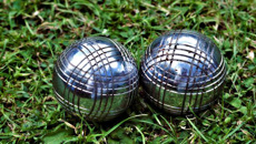 Man killed by exploding petanque ball in horrific freak accident