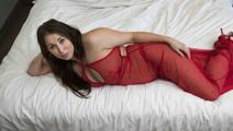 NZ sex workers lodge complaints over website advertisements
