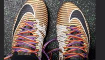 Chiefs players sport rainbow laces in clash against Reds