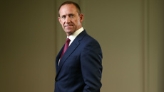 Andrew Little: It's not about softening bail laws