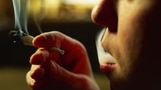 Dale Kirk: NZ's not doing enough to educate kids on synthetic drug danger
