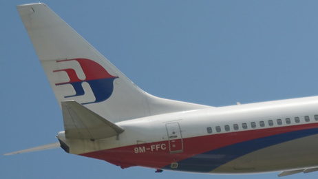 Measles warnings for Aucklanders on Malaysia Airlines flight