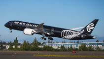 Number of passengers affected by Air NZ woes grows