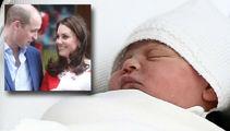 Jacinda Ardern reveals NZ's gift for royal baby