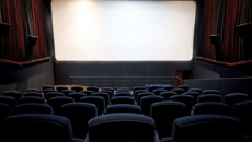 Hawera residents banned from wearing PJ's to the movies