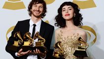 Kimbra: 'This is a record i truly believe in'