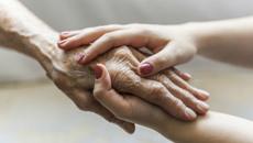 Carol Wham: Lack of appetite causing malnourished elderly
