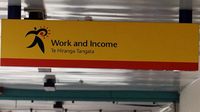 PM: Welfare system overhaul imminent