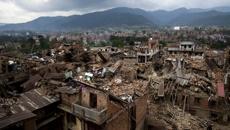 Nepal getting its Kiwi classrooms