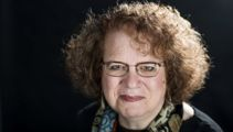 Amy Goldstein on new book which follows Middle American town after GFC