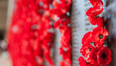 The Soap Box: We'll never forget our Anzacs