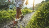 PC gone mad? US university bans hiking club