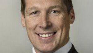 Councillor Mike Davidson defends council parking decision