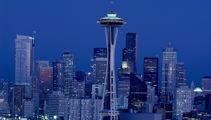 Mike Yardley: Street treats of Seattle
