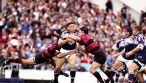 Jack Tame: Is rugby doomed?