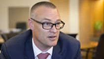 New Auckland DHB chairs announced
