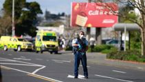 Francesca Rudkin: We have been reluctant to legislate in New Zealand against terrorism