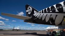 Half a million Kiwis set to travel around NZ over school holidays