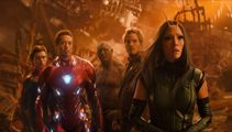 Avengers smashes local and global box office records
