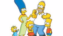 The Simpsons becomes longest-running TV show in US
