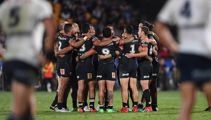 Warriors to be sold in next 24 hours for cut-price rate